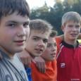 naar het schooljaar 2015-16 toe: Is er op de school Don Bosco Sint-Denijs-Westrem, school voor wetenschap & techniek een INFOAVOND op 19 maart 2015. Na deze infoavond kan er ook […]